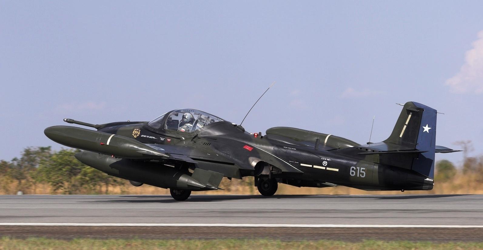 A-37CH~1.JPG