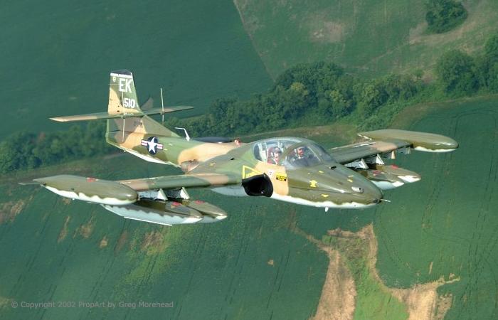 A-37_Dragonfly_2[1].jpg
