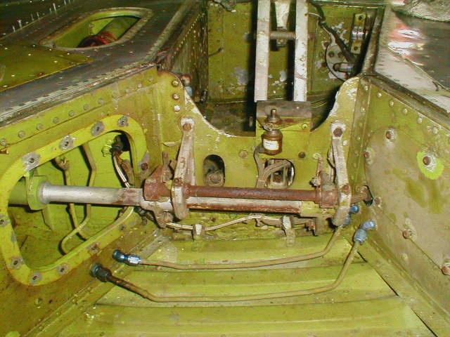 Wing 8a-door uplock mechanism-rusted.JPG